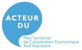 Acteur du Pôle Territorial