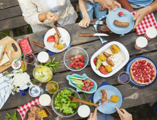La chronique de Diets d'Eole – Juillet 2018